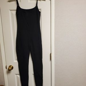 Fovever 21 bodysuit